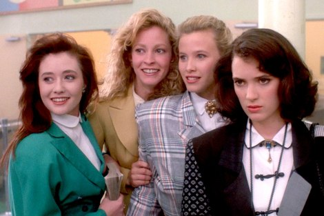 tv-news-heathers-tv-land-orders-pilot-for-adaptation-of-1988-film