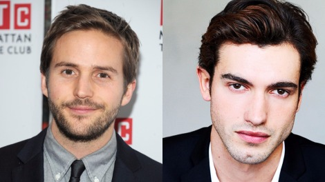 tv-news-narcos-michael-stahl-david-and-matt-whelan-join-cast-for-season-3