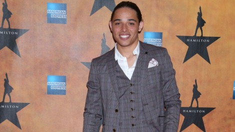 tv-news-shes-gotta-have-it-anthony-ramos-cast-in-spike-lee-netflix-series