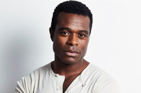 tv-news-shes-gotta-have-it-lyriq-bent-cast-in-lead-role-for-spike-lees-netflix-series