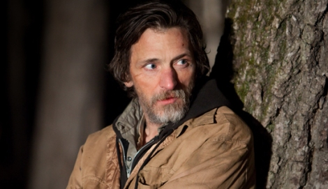 tv-news-the-legend-of-master-legend-john-hawkes-to-play-lead-role-in-amazon-pilot