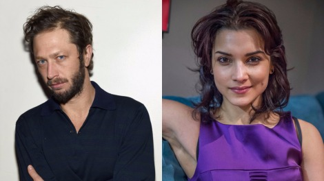 tv-news-the-punisher-ebon-moss-bachrach-and-amber-rose-revah-join-cast-of-marvels-netflix-series
