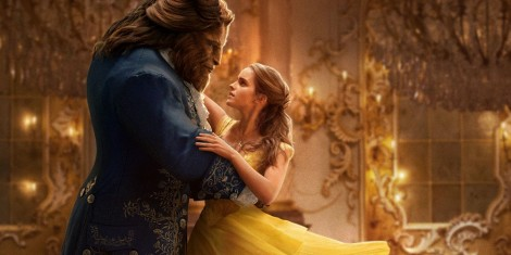 film-news-beauty-and-the-beast-official-trailer-drops-online