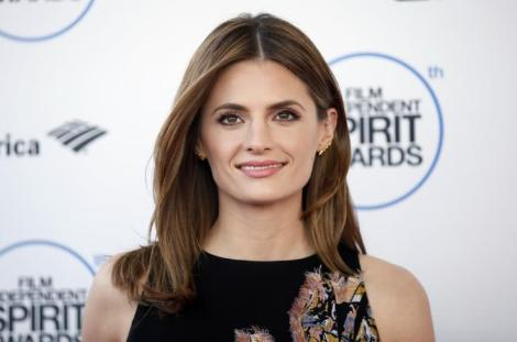 film-news-cadaver-stana-katic-to-star-opposite-shay-mitchell-in-screen-gems-horror-film