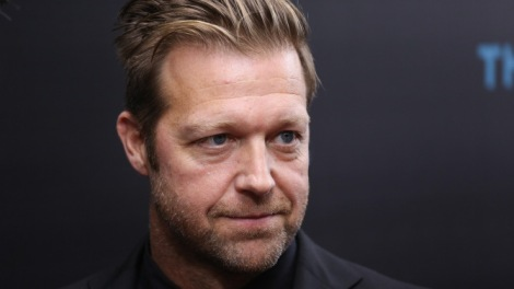 Film News - Deadpool 2 - David Leitch Confirmed As Director