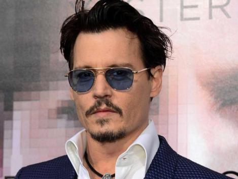 film-news-fantastic-beasts-and-where-to-find-them-johnny-depp-set-to-co-star-in-sequel