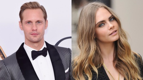 film-news-fever-heart-alexander-skarsgard-and-cara-delevingne-to-star-in-action-thriller