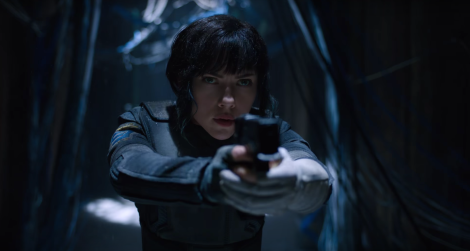 film-news-ghost-in-the-shell-teaser-trailer-drops-online