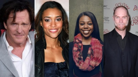 film-news-grace-michael-madsen-gail-bean-annie-ilonzeh-and-hugo-armstrong-join-cast-for-indie-film