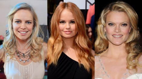 film-news-grace-mircea-monroe-debby-ryan-and-missi-pyle-cast-in-indie-film
