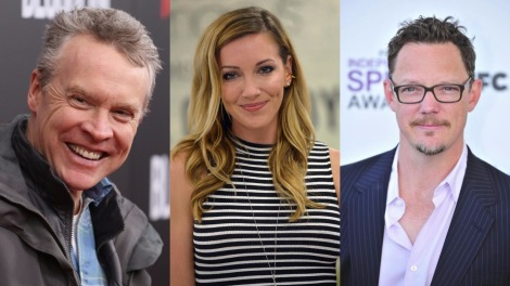 film-news-grace-tate-donovan-katie-cassidy-and-matthew-lillard-topline-indie-film