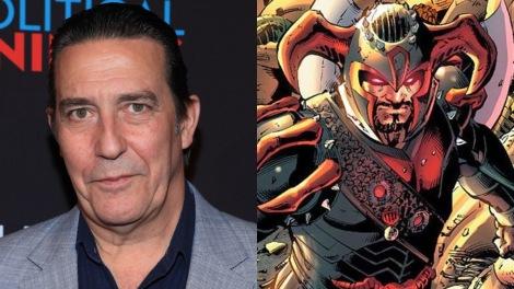 film-news-justice-league-ciaran-hinds-cast-as-villain-steppenwolf