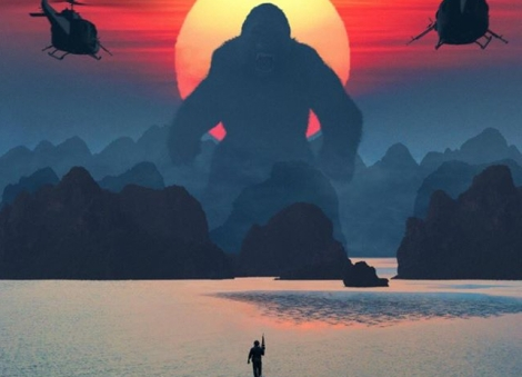 film-news-kong-skull-island-latest-trailer-drops-online
