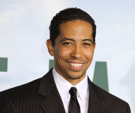 Film News - LAbyrinth - Neil Brown Jr. Joins Cast