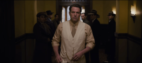 film-news-live-by-night-final-trailer-drops-online