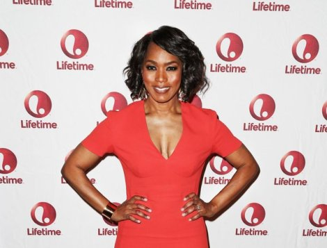 film-news-marvels-black-panther-angela-bassett-joins-cast-as-tchallas-mother-ramonda