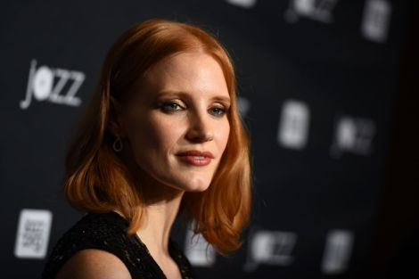 film-news-painkiller-jane-jessica-chastain-set-to-star-and-produce