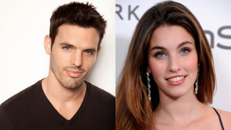 film-news-puberty-chris-santos-and-rainey-qualley-cast-in-psychological-thriller