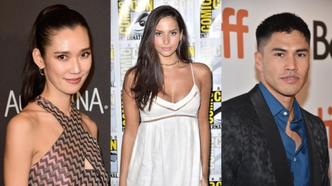 film-news-puberty-tao-okamoto-genesis-rodriguez-and-martin-sensmeier-cast-in-pyshcological-thriller