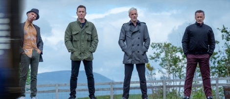 film-news-t2-trainspotting-official-trailer-released-online
