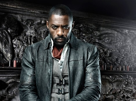 Film News - The Dark Tower - Film Release Delayed Till Summer 2017