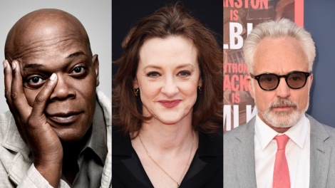 film-news-unicorn-store-samuel-l-jackson-joan-cusack-and-bradley-whitford-to-star-in-brie-larson-film