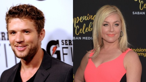 film-news-wish-upon-ryan-phillippe-and-elisabeth-rohm-join-cast
