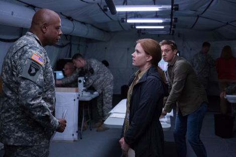 film-review-arrival