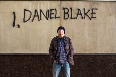 film-review-i-daniel-blake