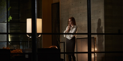 film-review-nocturnal-animals