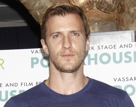 tv-news-absentia-patrick-heusinger-to-star-opposite-stana-katic-in-drama-series