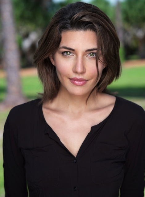 tv-news-arrow-juliana-harlavy-signs-up-for-recurring-role-in-season-5
