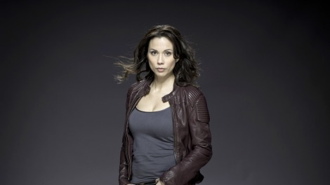 tv-news-arrow-lexa-doig-cast-as-talia-al-ghul