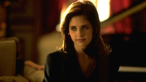 tv-news-cruel-intentions-nbc-not-picking-up-pilot-for-series-commitment