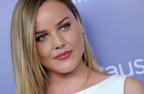 tv-news-jack-ryan-abbie-cornish-cast-as-female-lead-in-tom-clancys-amazon-series