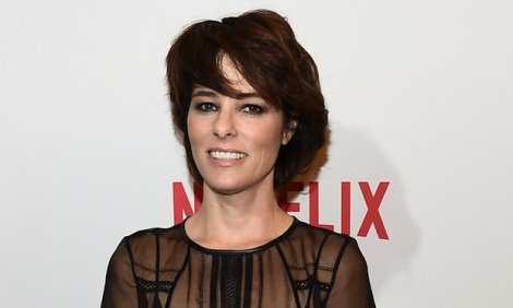 tv-news-lost-in-space-parker-posey-joins-cast-for-netflix-series