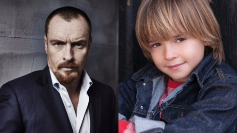 tv-news-lost-in-space-toby-stephens-and-maxwell-jenkins-cast-in-netflix-series