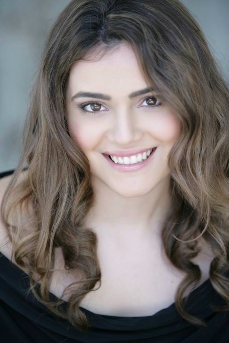 tv-news-narcos-andrea-londo-joins-cast-for-season-3
