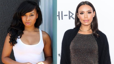 tv-news-shes-gotta-have-it-chyna-layne-and-ilfenesh-hadera-join-cast-for-spike-lees-netflix-series