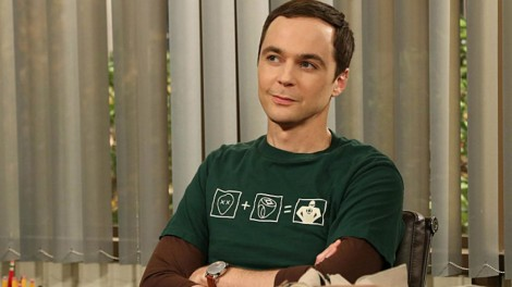 tv-news-the-big-bang-theory-cbs-eyeing-up-spinoff-prequel-on-young-sheldon