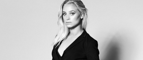 tv-news-vikings-ida-marie-nielsen-signs-up-for-recurring-role