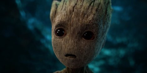 film-news-guardians-of-the-galaxy-vol-2-latest-teaser-trailer-drops-online