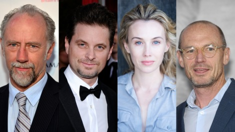 film-news-labyrinth-xander-berkeley-shea-whigham-wynn-everett-and-tob-huss-joins-cast