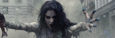 film-news-the-mummy-official-trailer-drops-online