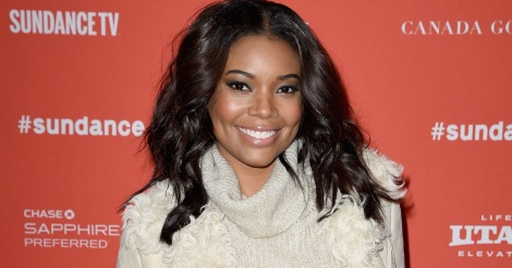 Film News - The Public - Gabrielle Union Joins Cast For Emilio Estevez Film