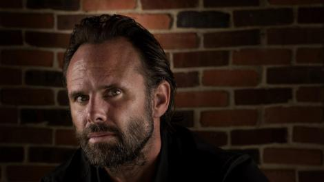 Film News - Tomb Raider - Walton Goggins Set To Be Cast As Villain