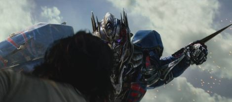 film-news-transformers-the-last-knight-first-trailer-drops-online