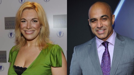 tv-news-12-monkeys-hannah-waddingham-and-faran-tahir-join-cast-for-season-3