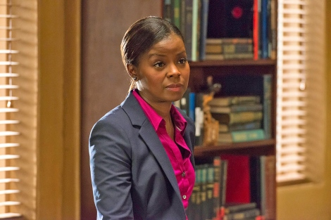 tv-news-the-good-fight-erica-tazel-joins-cast-of-the-good-wife-spinoff-series