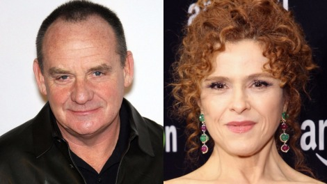 tv-news-the-good-wife-paul-guilfoyle-and-bernadette-peters-join-cast-for-spinoff-series